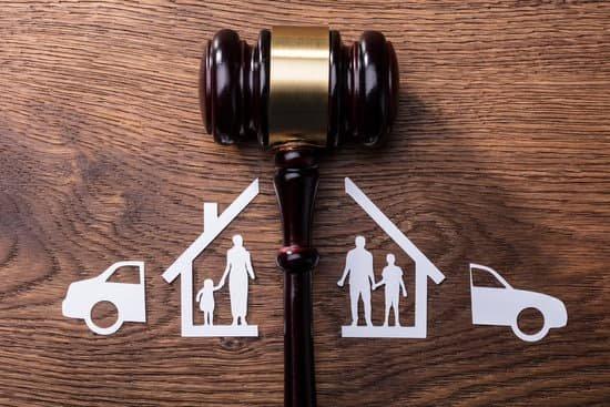 Divorcios gestionados en Franco Abogados
